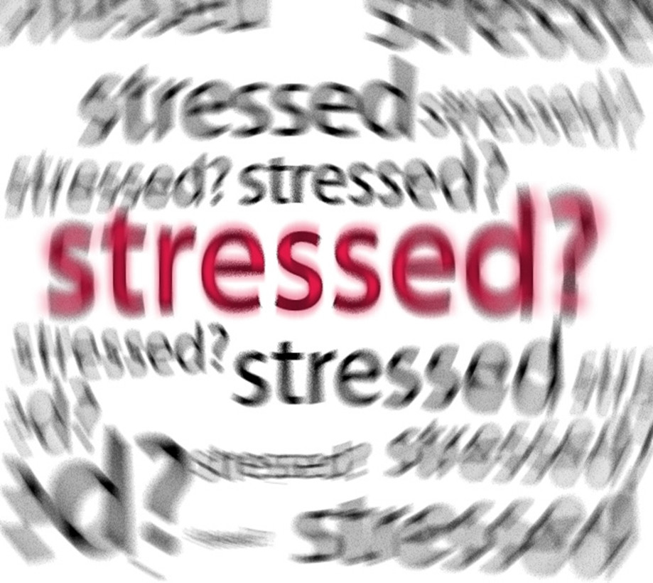 How do I create an ethically acceptable stress simulator?